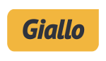 GIALLO HD